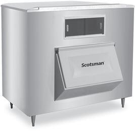 Scotsman BH1600BBA