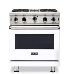Viking VGIC53024BWHLP