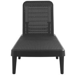 Lagoon Furniture 7030K3SSLGS