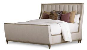 A.R.T. Furniture 2321472323