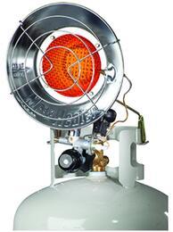 Mr. Heater MH15T