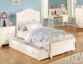 Acme Furniture 11035T