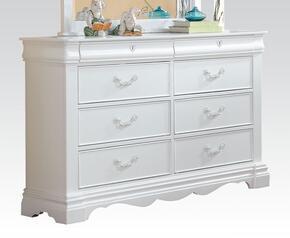 Acme Furniture 30245