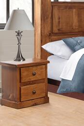 Chelsea Home Furniture 85222219GO