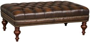 Hooker Furniture CO385085
