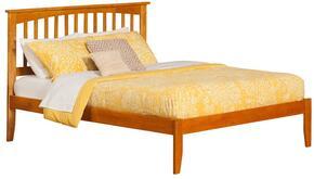 Atlantic Furniture AR8751007