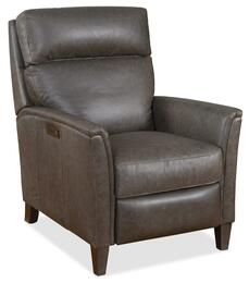Hooker Furniture RC391PWR096