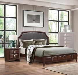 Myco Furniture HA375KN