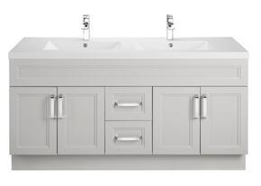 Cutler Kitchen and Bath URBMD60DBT