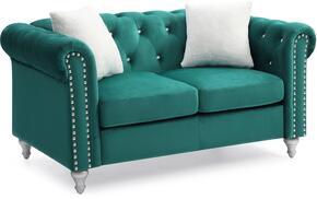 Glory Furniture G862AL