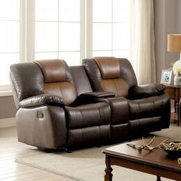 Furniture of America CM6864LV