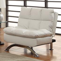 Furniture of America CM2906WHCH
