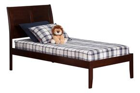 Atlantic Furniture AR8911004