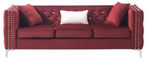Glory Furniture G826AS
