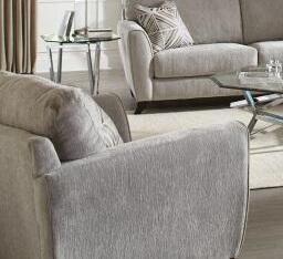 Jackson Furniture 421501207218207328