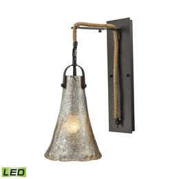 ELK Lighting 106511SCNLED
