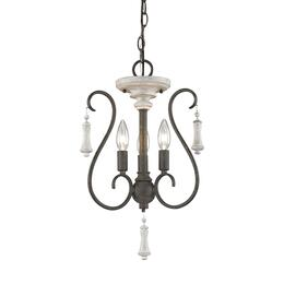 ELK Lighting 520203