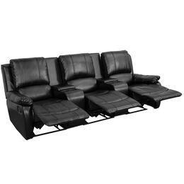 Flash Furniture BT702953BKGG
