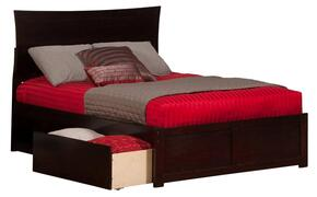Atlantic Furniture AR9032111