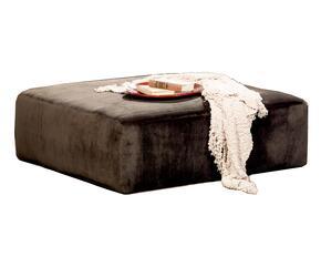 Jackson Furniture 437712233409