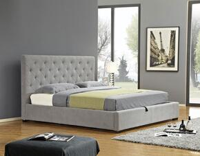 J and M Furniture 18258F