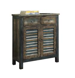 Acme Furniture 97253