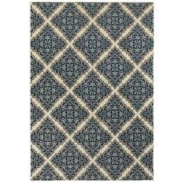 Oriental Weavers L7816B300390ST