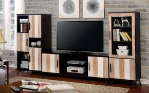 Furniture of America CM5592EXTV72ENT