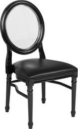Flash Furniture LEBBCMONGG