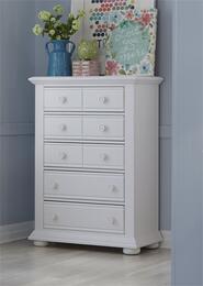 Liberty Furniture 607BR40