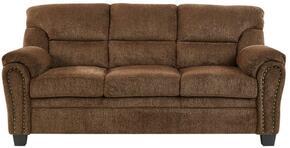Global Furniture USA U1058KDS