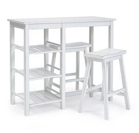 Progressive Furniture A21153