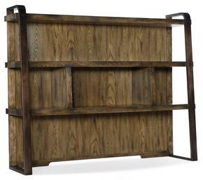 Hooker Furniture 165410467DKW1