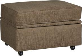 Progressive Furniture U2032OT