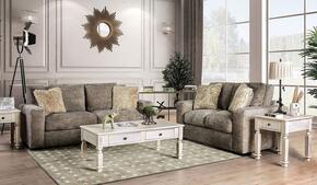 Furniture of America SM5154SFSET