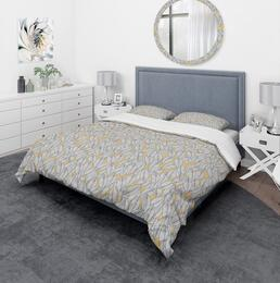 Design Art BED19020K