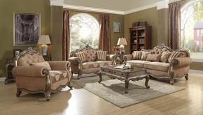 Acme Furniture 560303SET