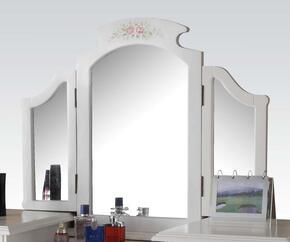 Acme Furniture 90027