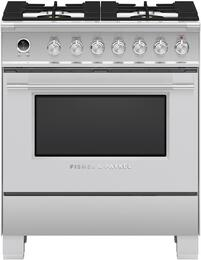 Fisher Paykel OR30SCG6X1