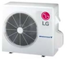 LG LSU363HLV