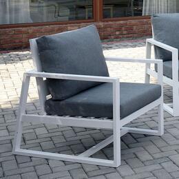 Furniture of America CMOS2590GYAC1PK