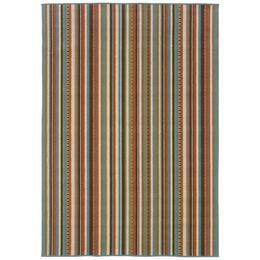 Oriental Weavers M6996C259396ST