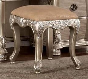 Myco Furniture BE7009ST