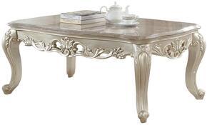 Acme Furniture 82440
