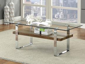 Furniture of America CM4157CPK