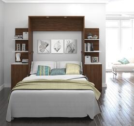 Bestar Furniture 8089030