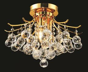 Elegant Lighting V8000F16GRC