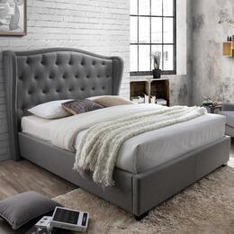 Myco Furniture 2993FGY
