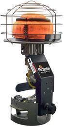 Mr. Heater MH540T