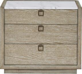 A.R.T. Furniture 2671402352